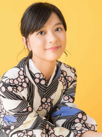 芳根京子の画像016