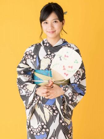芳根京子の画像017