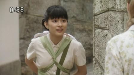芳根京子の画像030