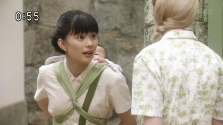 芳根京子の画像031