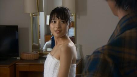 芳根京子の画像037
