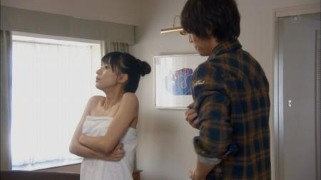芳根京子の画像038