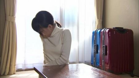 芳根京子の画像039