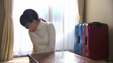 芳根京子の画像040