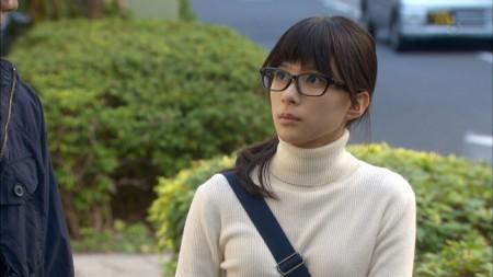 芳根京子の画像046