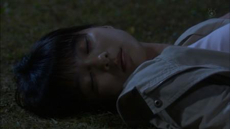 芳根京子の画像054