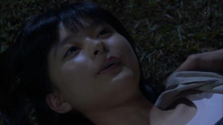 芳根京子の画像055