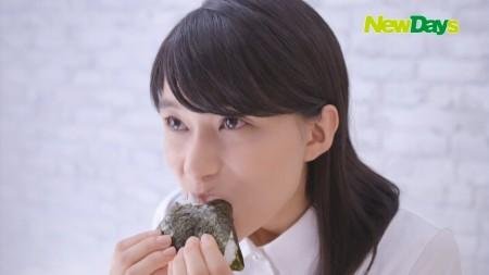 芳根京子の画像063
