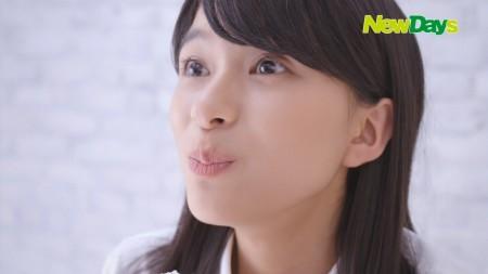 芳根京子の画像064