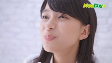 芳根京子の画像065