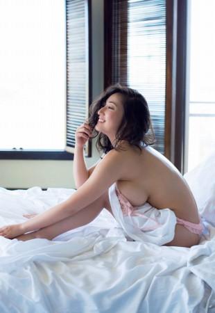 紗綾の画像010