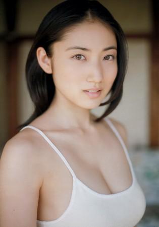 紗綾の画像025