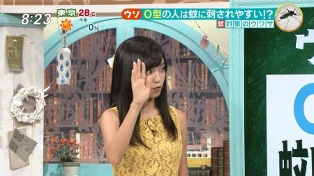 小島瑠璃子の画像014