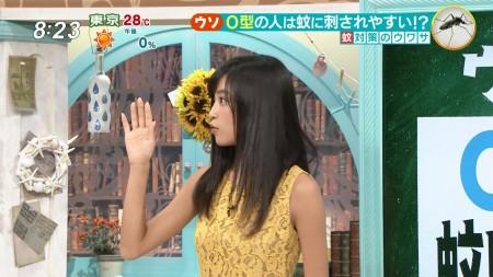 小島瑠璃子の画像017