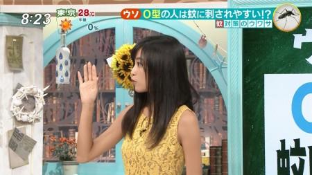 小島瑠璃子の画像018