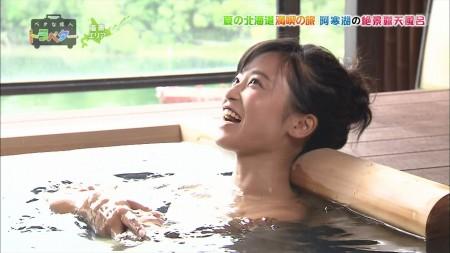 小島瑠璃子の画像032
