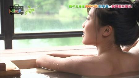 小島瑠璃子の画像035