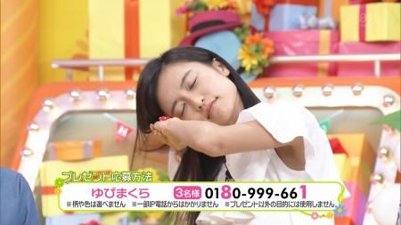 小島瑠璃子の画像049