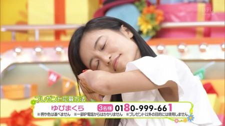 小島瑠璃子の画像050
