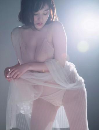 筧美和子の画像005