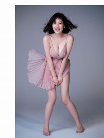 筧美和子の画像009