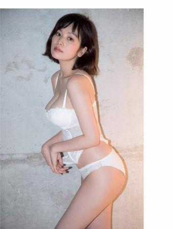 筧美和子の画像011