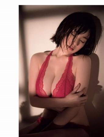 筧美和子の画像012