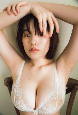 筧美和子の画像017