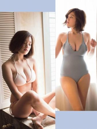 筧美和子の画像030