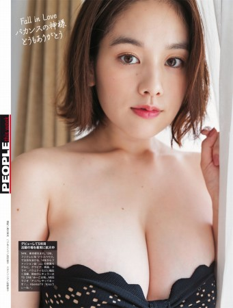 筧美和子の画像035