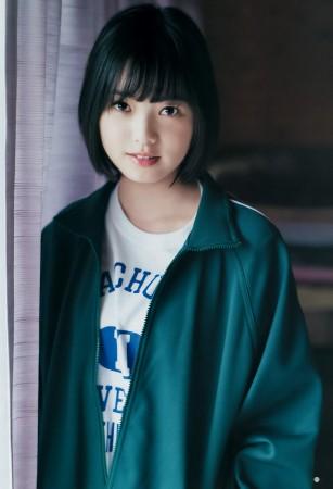 平手友梨奈の画像035