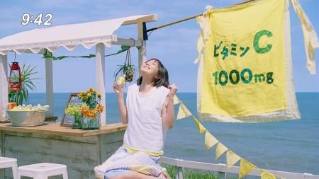 本田翼の画像051