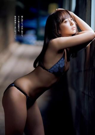 小宮有紗の画像027