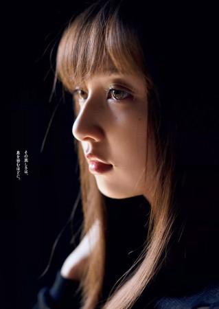 小宮有紗の画像040