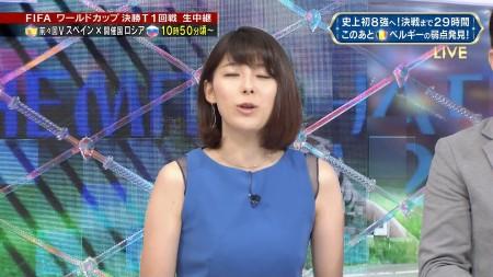 上村彩子の画像013