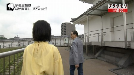 林田理沙の画像002