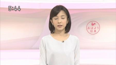 林田理沙の画像004