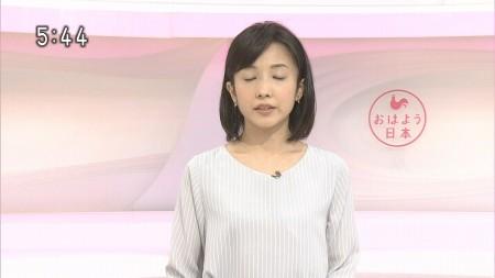 林田理沙の画像005