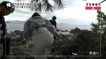 林田理沙の画像023
