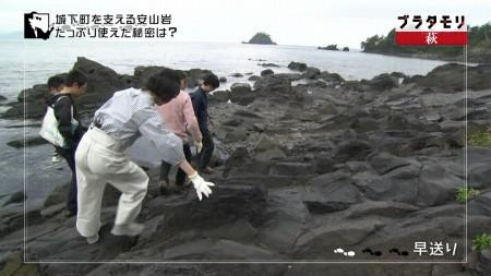 林田理沙の画像024