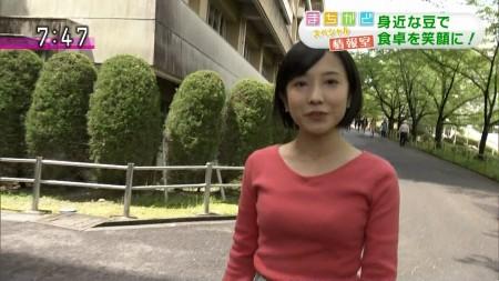 林田理沙の画像035