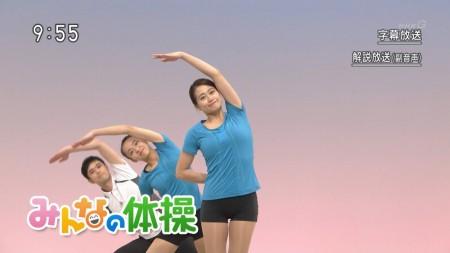 みんなの体操の画像022