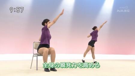 みんなの体操の画像025