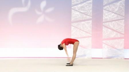 みんなの体操の画像033