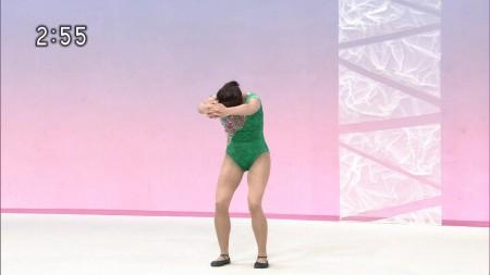 みんなの体操の画像041