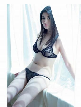橋本マナミの画像028