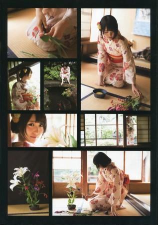 菅井友香の画像039