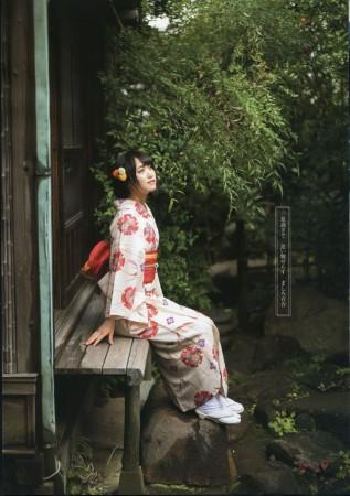 菅井友香の画像040