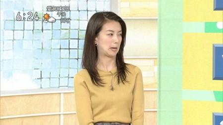 和久田麻由子の画像002