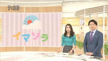 和久田麻由子の画像011